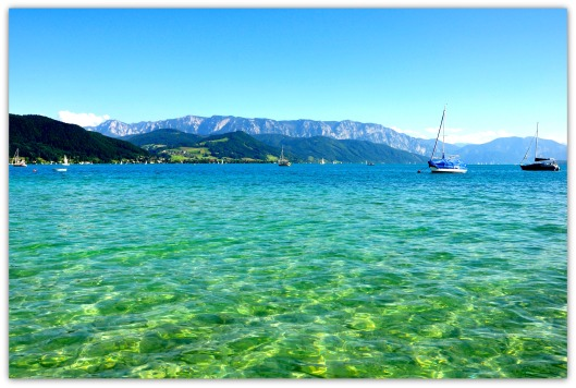 Attersee 1
