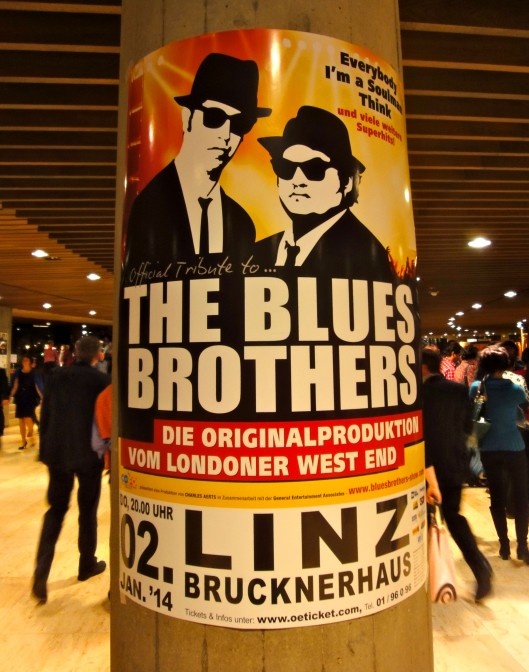 Blues Brothers4