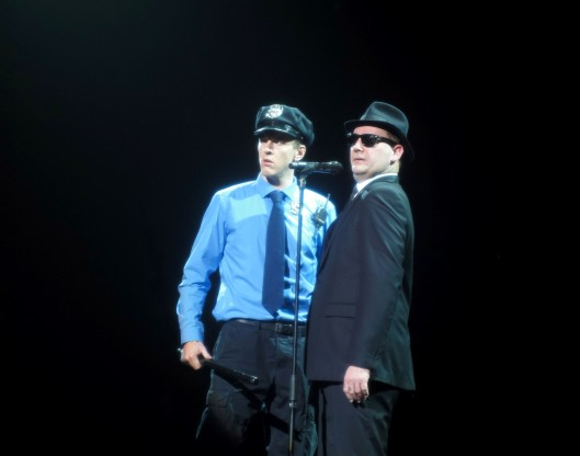 Blues Brothers6