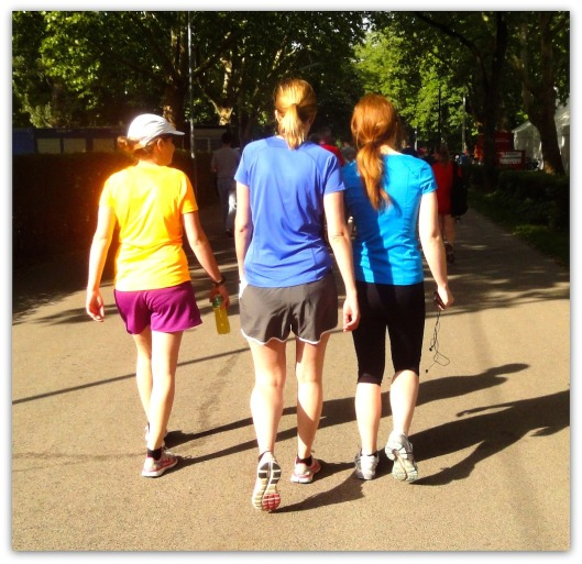 Frauenlauf6