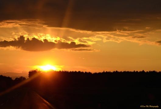 Sonnenuntergang46