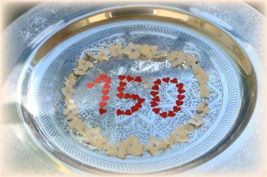 tuxpi.com.1404063467