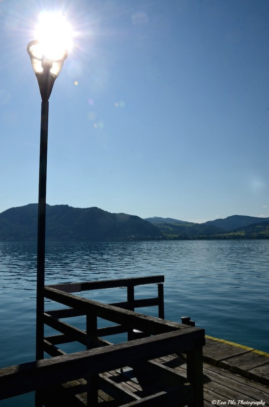 Attersee 3