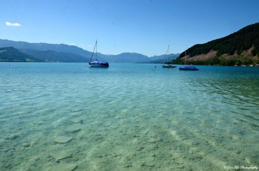 Attersee10