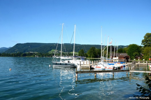 Attersee12