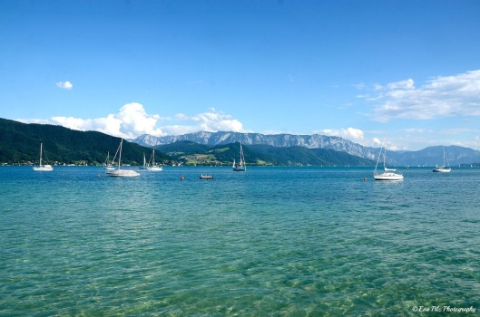 Attersee45