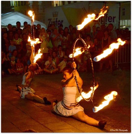 Feuershow1