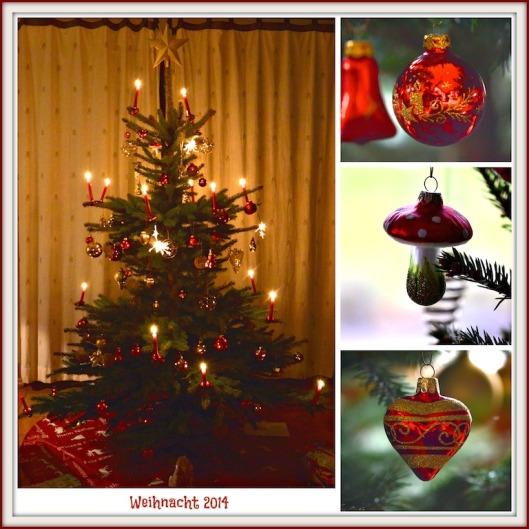 Weihnacht 2014
