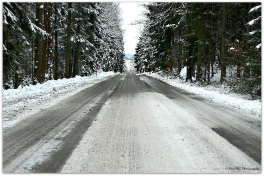 SchneefahrbahnW4