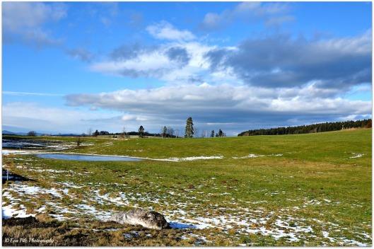 Winterlandschaft5