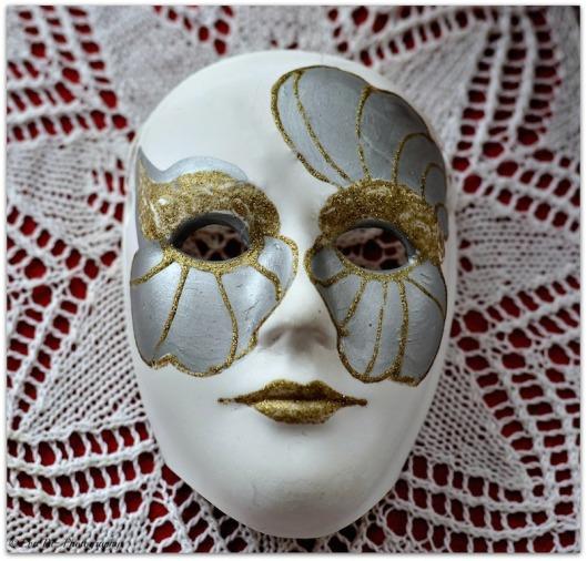 Maske5