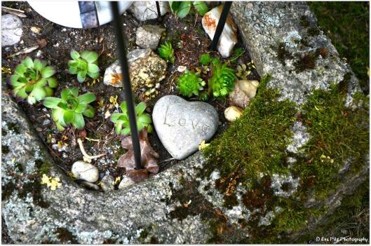 Herz *love*3