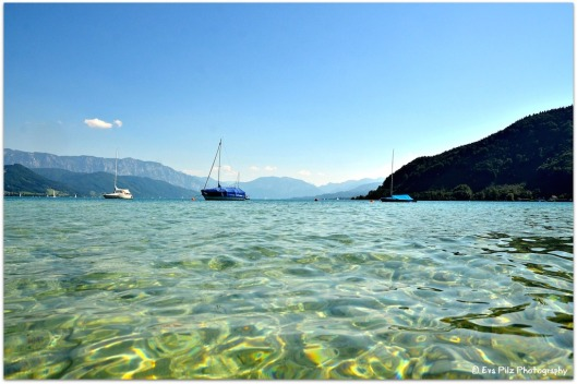 Attersee17