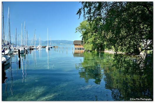 Attersee - Kammer