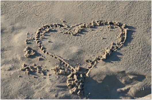 Herz aus Helgoland.jpg