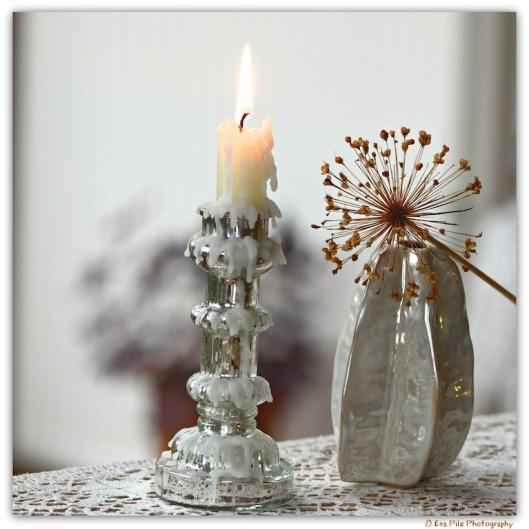 Kerzenschein7.jpg