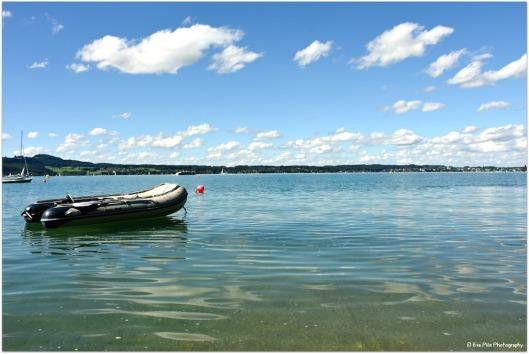 Sommer am See2.jpg
