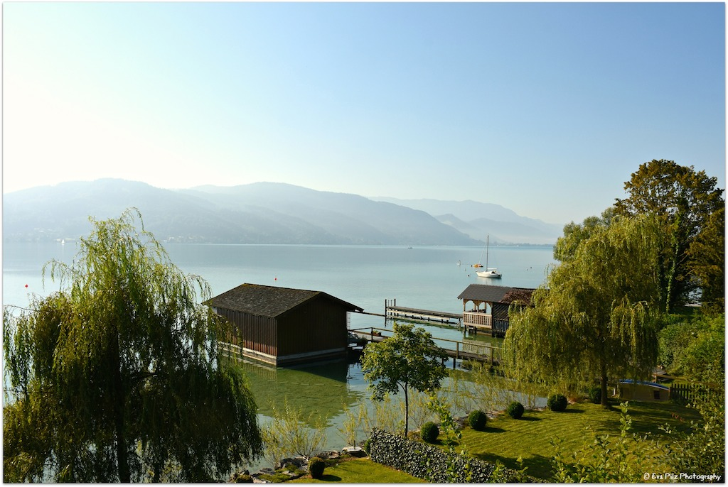 attersee23