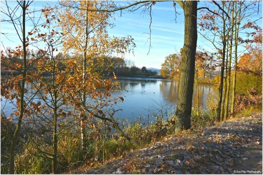 Herbstidylle.jpg