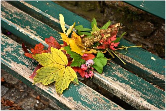 Herbststrauß.jpg