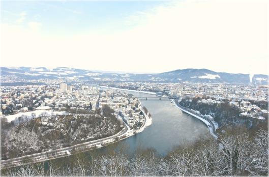 Linz im Winter.jpg