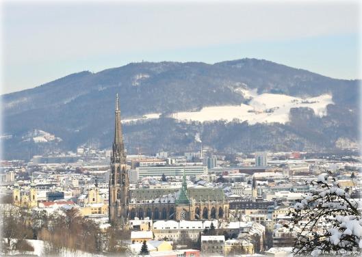 Linzer dom im Schnee.jpg