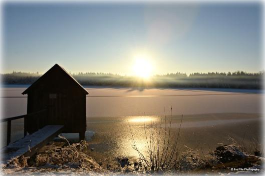 Sonnenuntergang Assangteich1.jpg