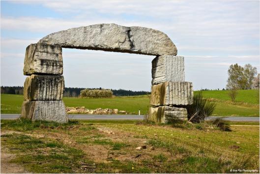 steinernes Tor.jpg
