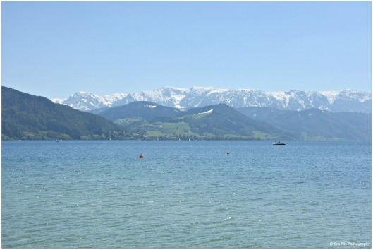Attersee im April.jpg