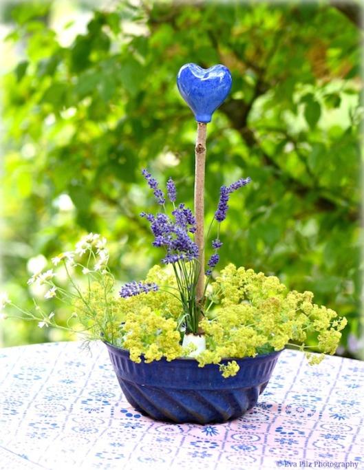 Blumen mit Herz.jpg