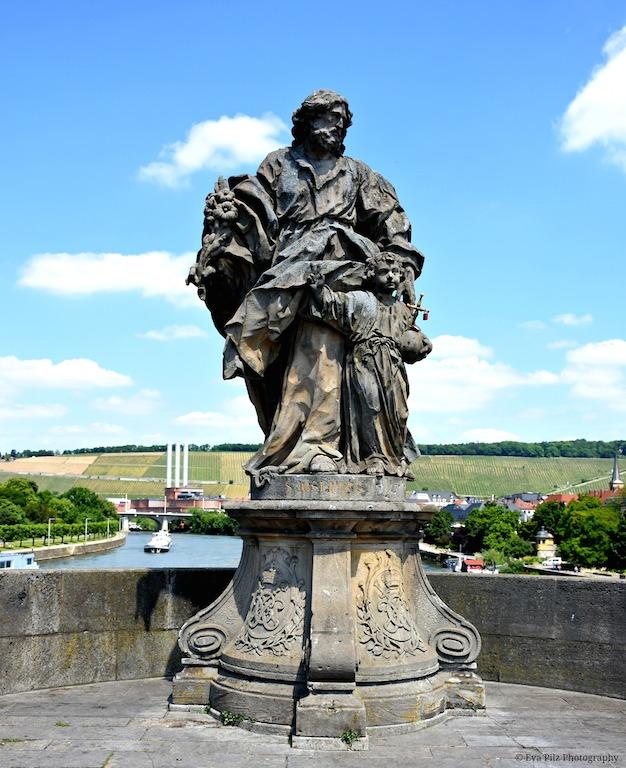 S. Josephus - Würzburg