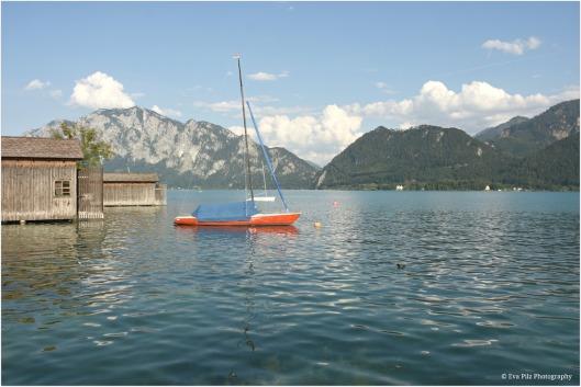 Attersee mit Segelboot4.jpg