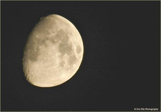 Mond im August.jpg