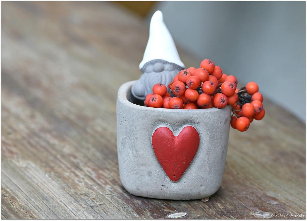 Gartendeko mit Herz3.jpg
