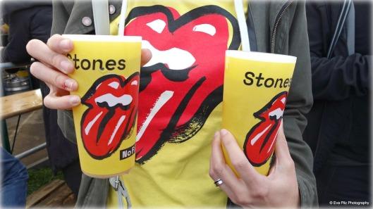 Veri -Stones-Zunge.jpg