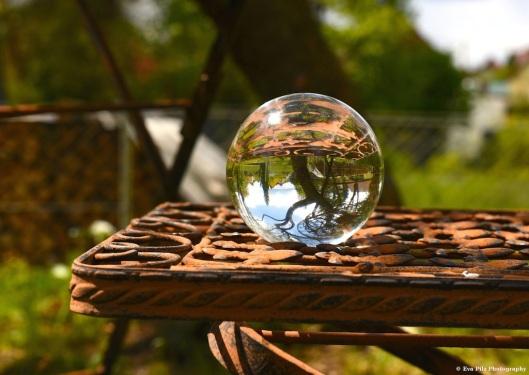 tuxpi.com.1557902725.jpg