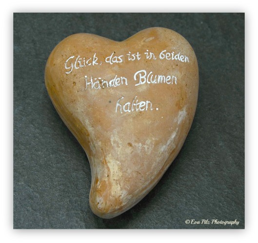 Herz mit Spruch.jpg